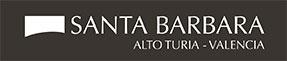 logo_cooperativa_titaguas