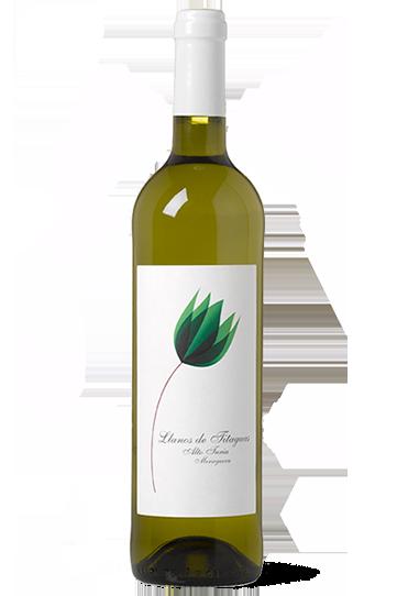 vino llanos de titaguas Nuestros vinos